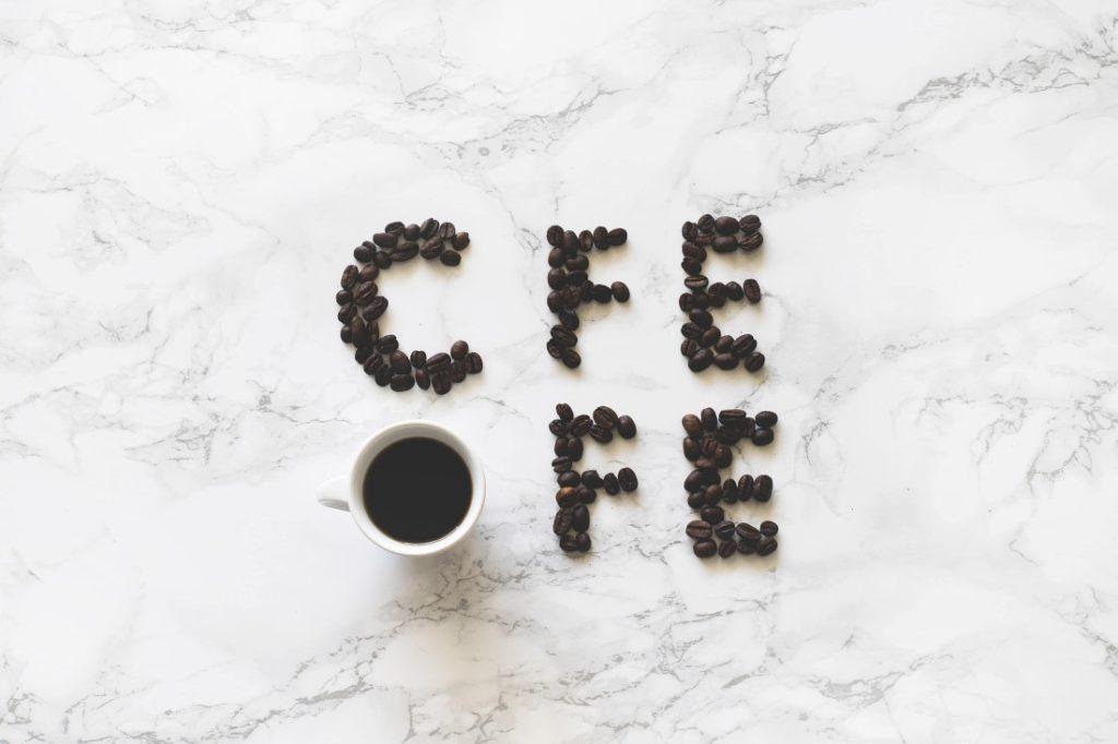 マイプロのレビュー:コーヒーキャラメル味
